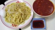 gokuhiyasimiso2