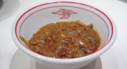 indoteisyoku2