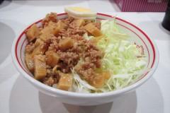 kichijoumeshi1