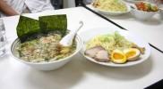 tokuhiyashiramen1