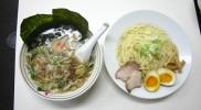 tokuhiyashiramen2