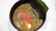 kinzakura2