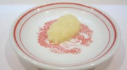 noukougyokaitsukemen4