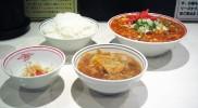 ojisannomakanai2008-1