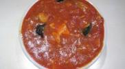 tomatomabo2