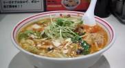 yamanosachi1