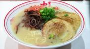 tonkotsuramen1