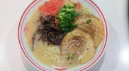 tonkotsuramen2