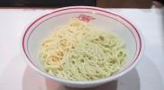 tonkotsuramen4