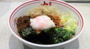 kawashimafuhideaki1