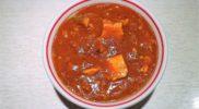 currymabotanpin2
