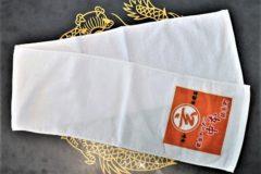 towel_kinshicyou0