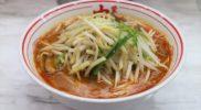 ichikawamisoramen1