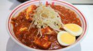 hiyashikarafutomen1